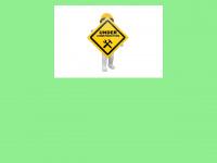 x337.de Webseite Vorschau