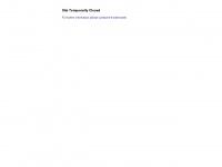 x61.ch Webseite Vorschau