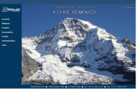 X73iceremover.ch