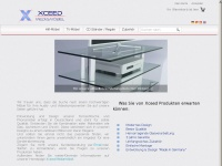 Xceed-mediamoebel-shop.de