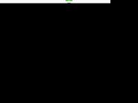 xcits.de Webseite Vorschau