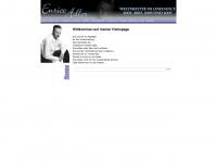 adler-enrico.com