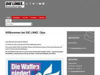 die-linke-olpe.de