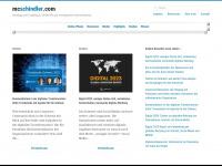 mcschindler.com