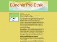 proethik.info