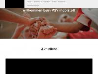 psv-in.de
