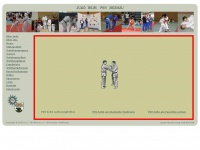 psv-bernau-judo.de