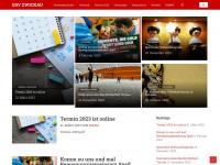gsv-zwickau.de