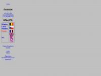 xdream-optics.de Webseite Vorschau