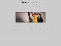 xenia-narati.de