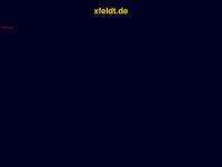 xfeldt.de Thumbnail