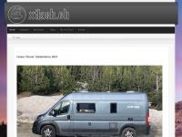 xflash.ch Thumbnail