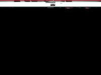 xmas-lichtegg.at Webseite Vorschau