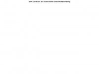 xmerlin.de Webseite Vorschau