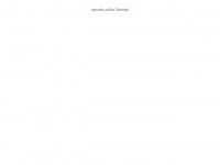 aktionsbündnis-psychotherapie.de