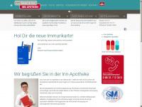 apotheke-mühldorf.de