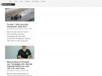 tarnkappe.info