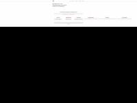 boxsack24.com