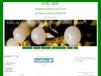 vital-test.com