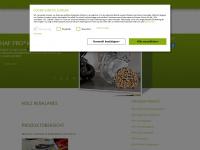 Haf-forsttechnik.de