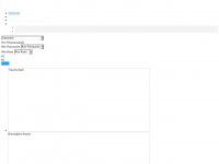 bali-rundreise.com