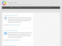 wonderplugin.com