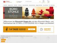 buerostuhl-siegen.de