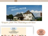 Weigands-hotel-peter.de