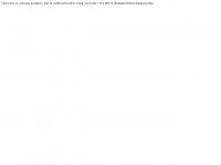 online.doktors-shop.de