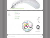 Creativeconcepte.jimdo.com