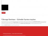 fuehrungs-seminar.de