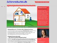 Schimmelbutze.de