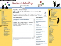 unterrichtsblog.de Thumbnail