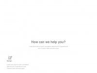 Webdesign-klamonfra.de