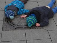 gullyman.eu