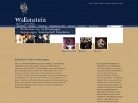wallenstein-mm.de