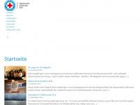 wasserwacht-selb.de