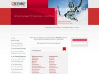 rechtsanwaltrussisch.de