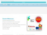 Gbs-sankt-augustin.de