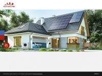 solartime.pl