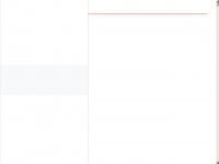 vertrag-kuendigen.com