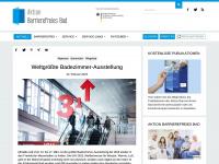 Aktion-barrierefreies-bad.de
