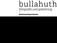 bullahuth.de