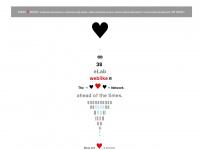 weblike.net