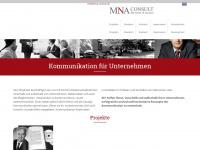 mna-consult.de Thumbnail