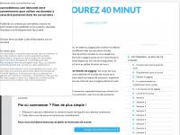 courez40minut.com
