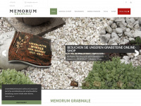 memorum-grabmale.de