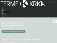 terme-krka.com