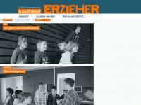 zukunftsberuf-erzieher.de