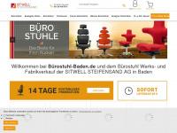 buerostuhl-baden.de